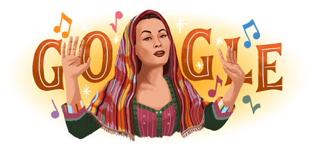 google-kennedy