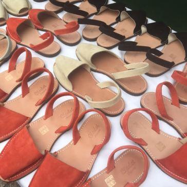 sowa-shoe
