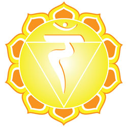 solar-plexus-chakra-jpg-pagespeed-ce-9wb0zhvcu0